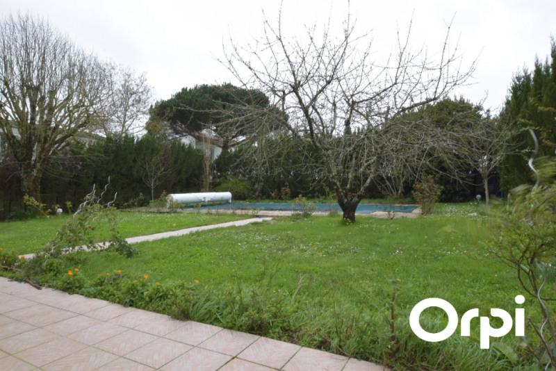 Vente maison / villa Lagord 489000€ - Photo 2