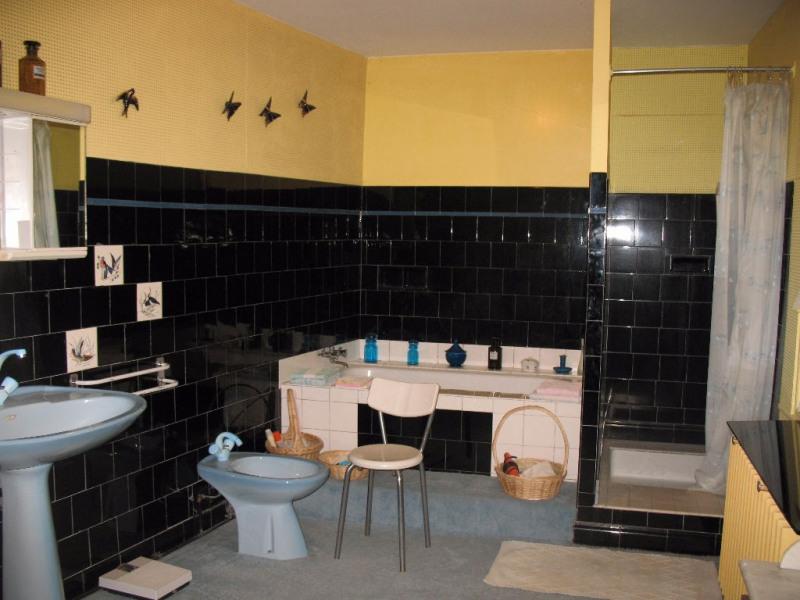 Vente maison / villa Arvert 264500€ - Photo 11