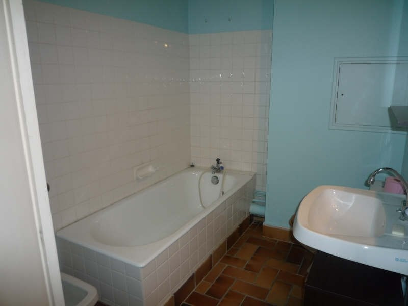 Venta  apartamento Yzeure 34500€ - Fotografía 3