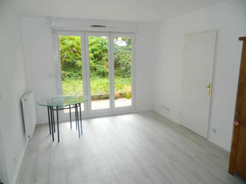 Sale apartment Meaux 163000€ - Picture 1