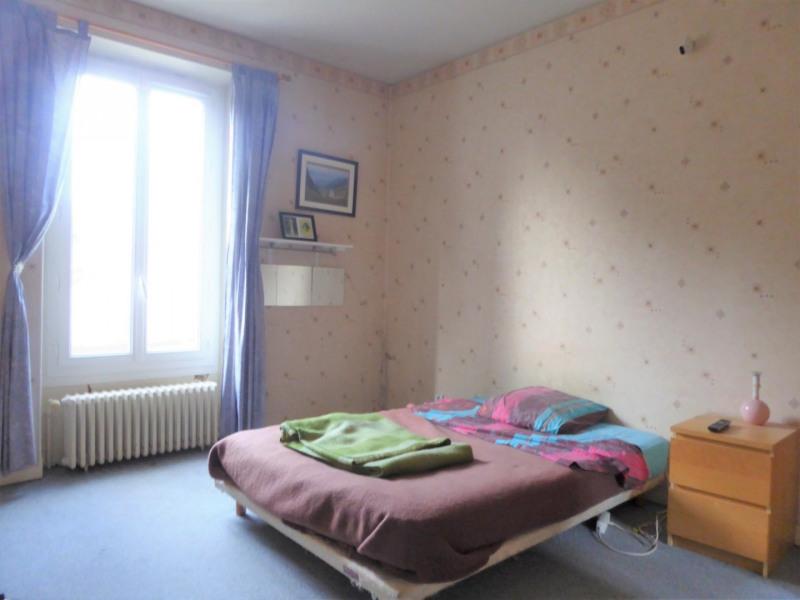 Sale apartment Mennecy 148000€ - Picture 5