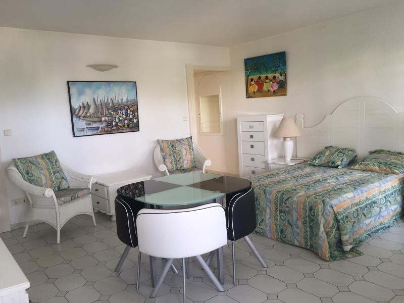 Sale apartment St francois 176000€ - Picture 10