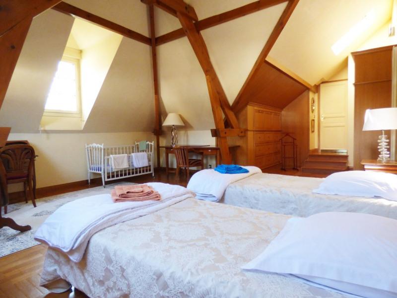 Vente maison / villa Lesigny 585000€ - Photo 4
