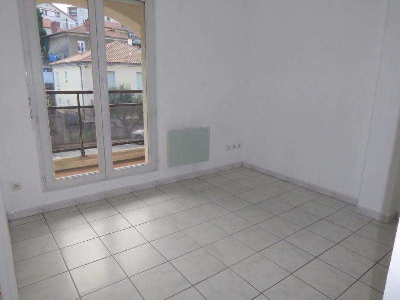 Location appartement Aubenas 400€ CC - Photo 4