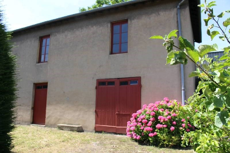 Vente maison / villa Grigny 158 000€ - Photo 1