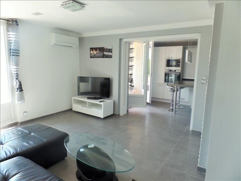 Produit d'investissement appartement Cassis 350000€ - Photo 9