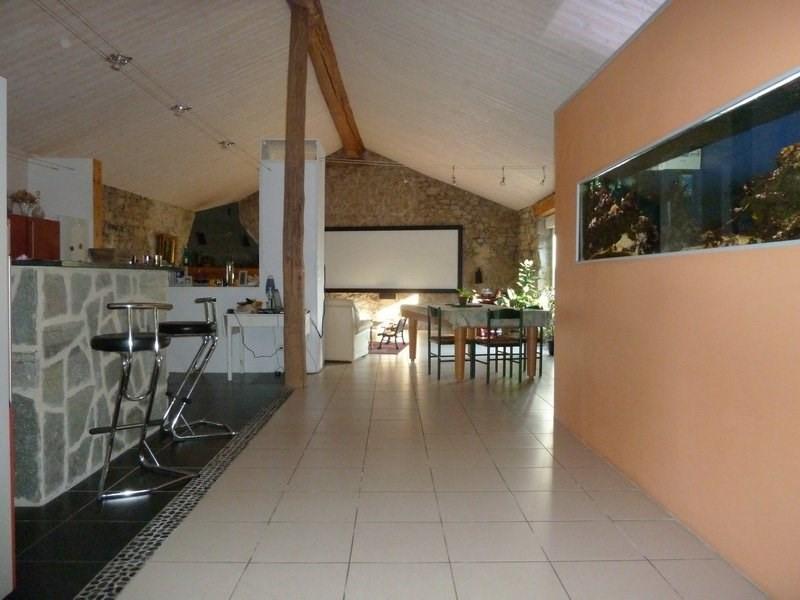 Sale house / villa Yssingeaux 254000€ - Picture 7