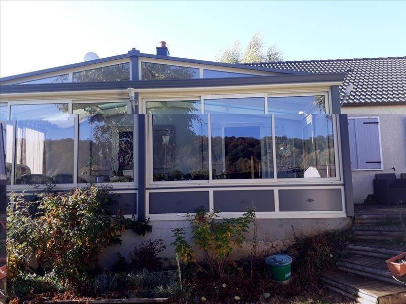 Revenda casa Epernon 234300€ - Fotografia 4