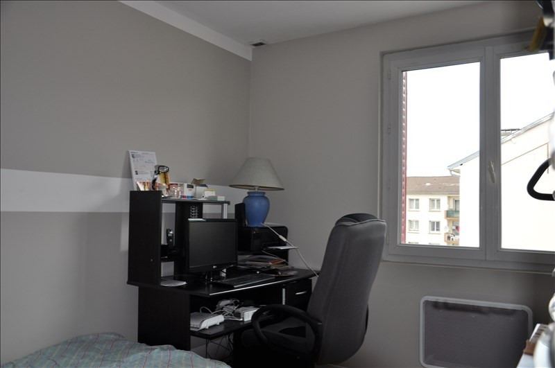 Vente appartement Oyonnax 79 000€ - Photo 4