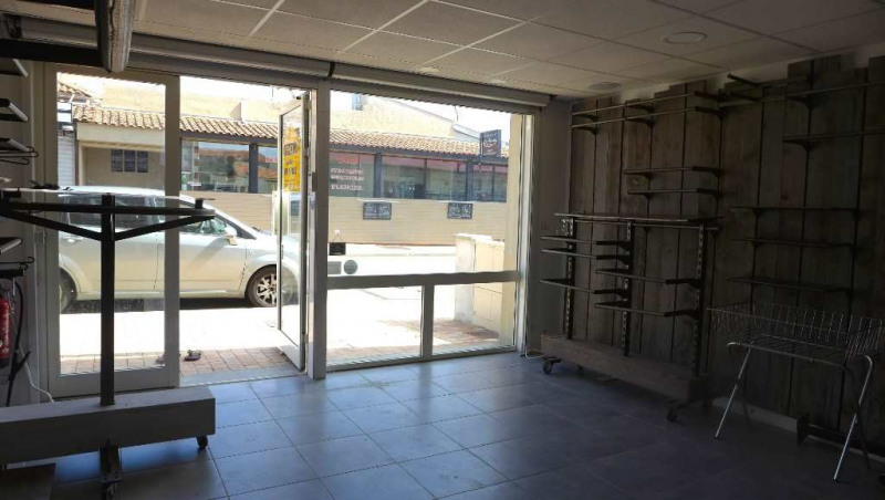 Sale empty room/storage Lacanau ocean 96 000€ - Picture 6
