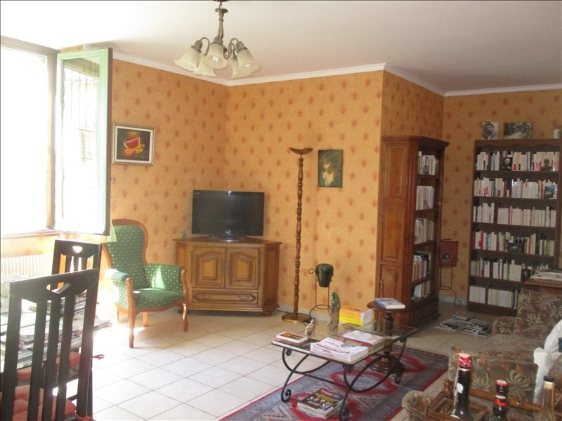 Vente appartement Nimes 138 800€ - Photo 2
