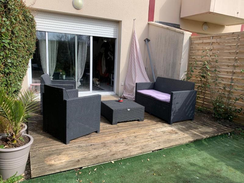 Vente maison / villa Saint paul les dax 165000€ - Photo 1