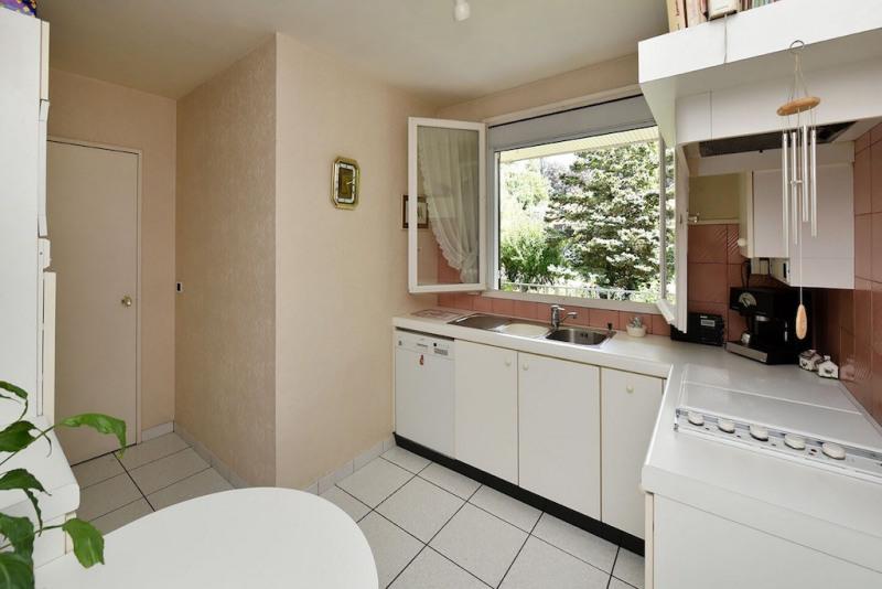 Sale house / villa Lissieu 429000€ - Picture 4