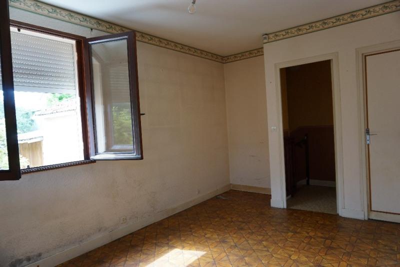 Vente maison / villa Argenteuil 333000€ - Photo 5