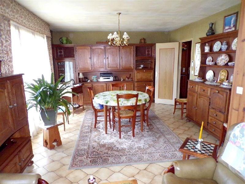 Vente maison / villa Ste genevieve des bois 318000€ - Photo 2