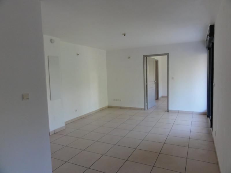 Vente appartement La possession 95000€ - Photo 1