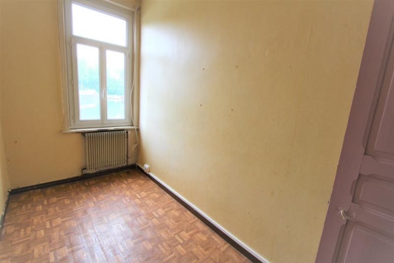 Sale house / villa Douai 91000€ - Picture 6