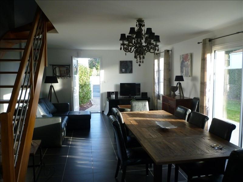 Vente maison / villa Dolus d oleron 365000€ - Photo 3