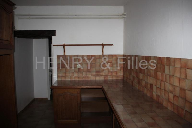 Sale house / villa Labastide-savès 295000€ - Picture 8