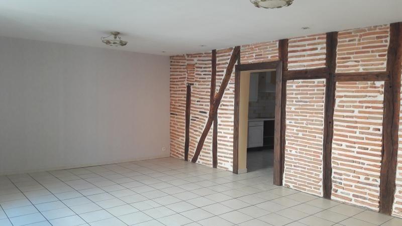Sale house / villa Labruguiere 95000€ - Picture 1