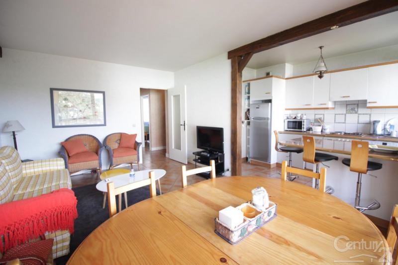 Venta  apartamento Deauville 290000€ - Fotografía 8