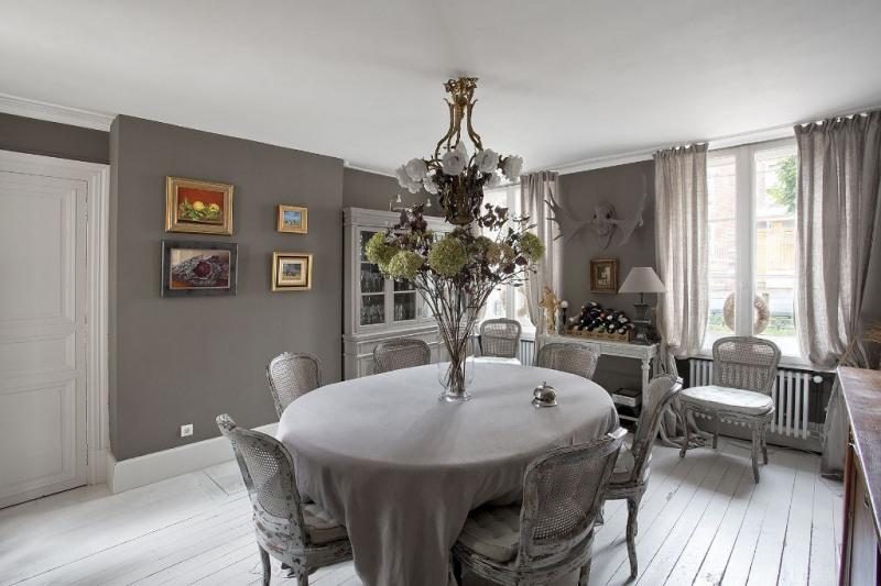Verkauf von luxusobjekt haus Noailles 599000€ - Fotografie 5