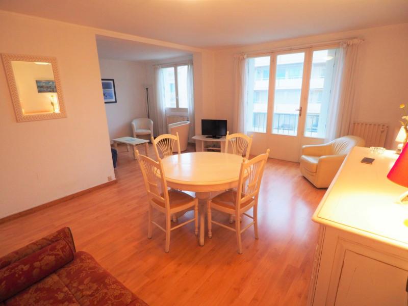 Appartement Arcachon 2 pièce(s) 59 m2