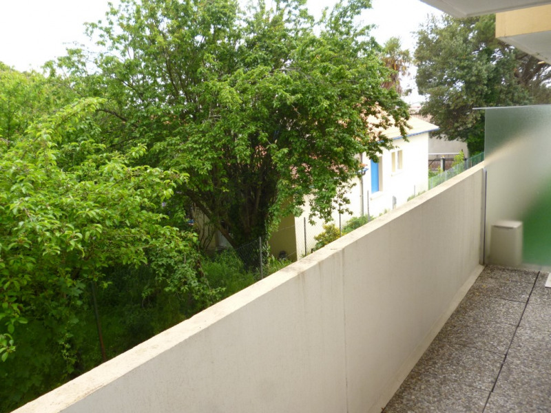 Sale apartment Royan 87 000€ - Picture 2