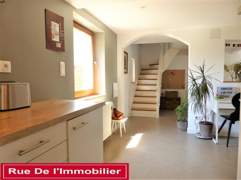 Vente maison / villa Batzendorf 299 000€ - Photo 3
