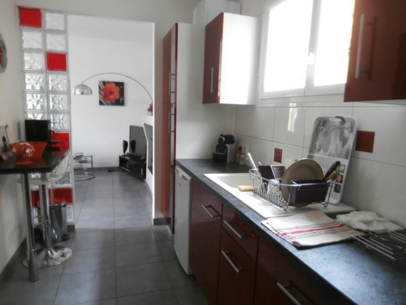 Vente maison / villa Bergerac 181000€ - Photo 6