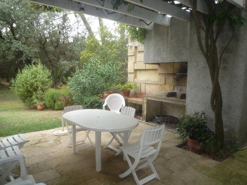 Vente maison / villa Orange 515000€ - Photo 3