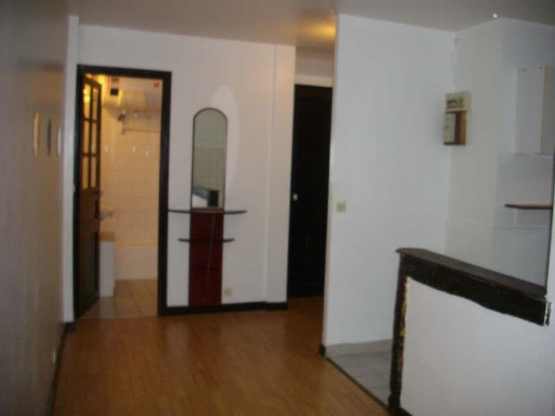 Rental apartment Carrieres sur seine 543€ CC - Picture 5