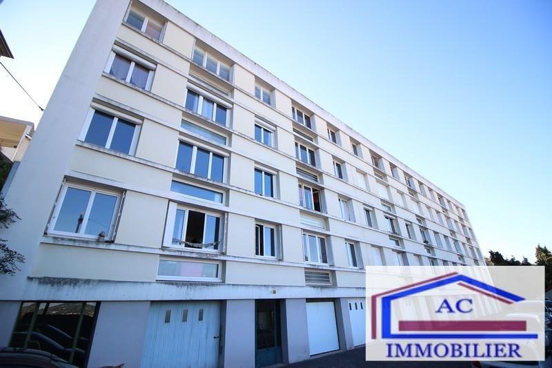 Vente appartement St etienne 43000€ - Photo 6