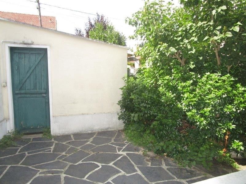 Sale house / villa Beauchamp 269336€ - Picture 6
