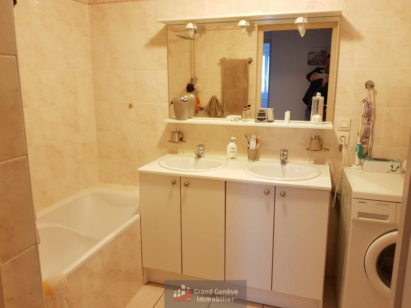 Sale apartment Annemasse 275000€ - Picture 6