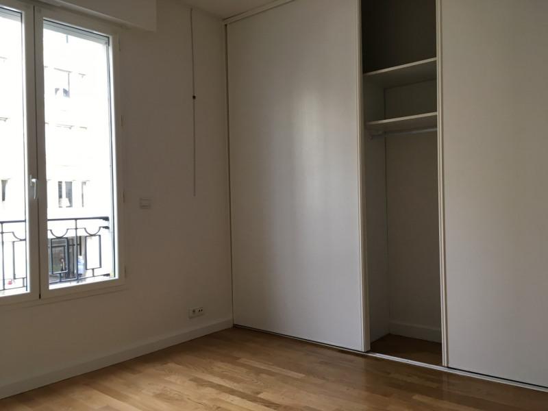 Location appartement Neuilly-sur-seine 2975€ CC - Photo 9