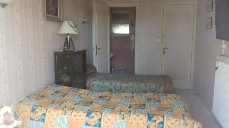 Vente maison / villa Capbreton 371000€ - Photo 14