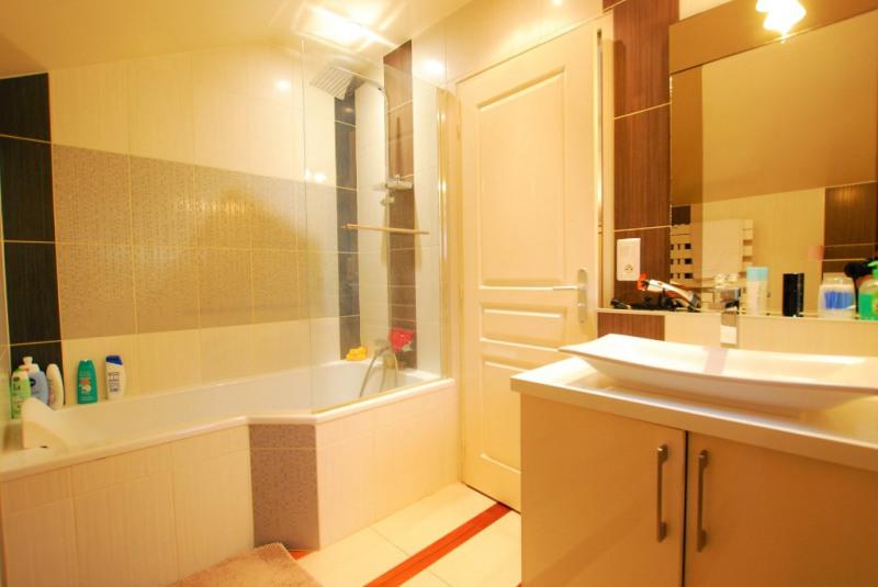 Sale house / villa Bezons 525000€ - Picture 6