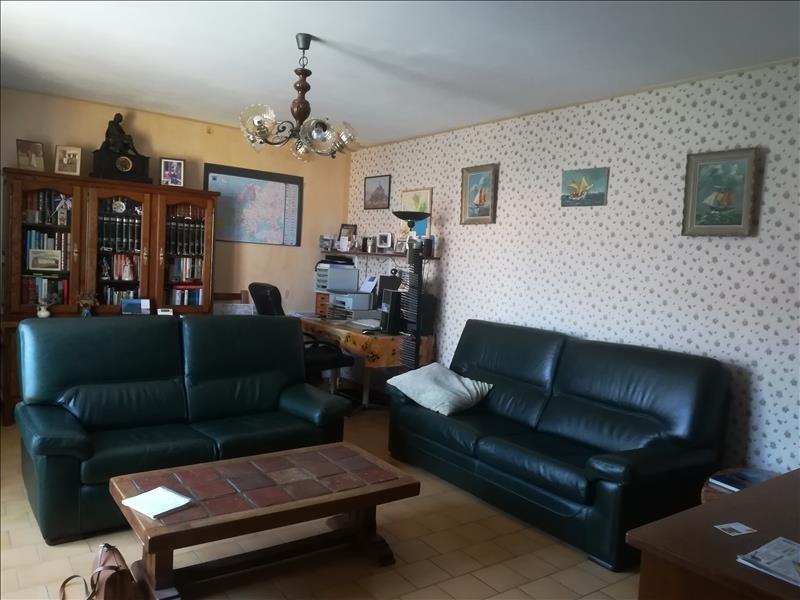 Sale house / villa Banyuls sur mer 350000€ - Picture 7