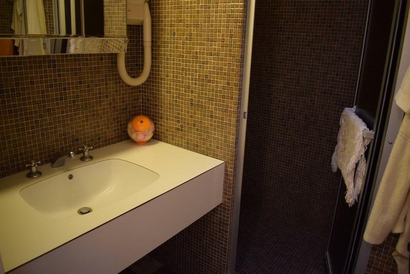 Verkauf von luxusobjekt haus Montauroux 819000€ - Fotografie 26