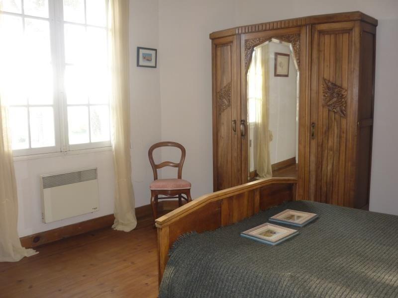 Sale house / villa Labouheyre 239000€ - Picture 8