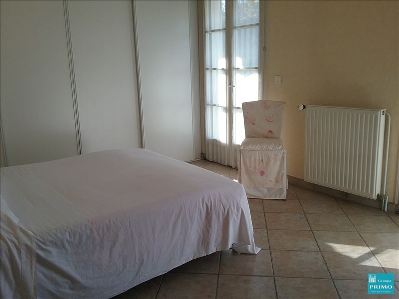 Vente maison / villa Igny 551200€ - Photo 9