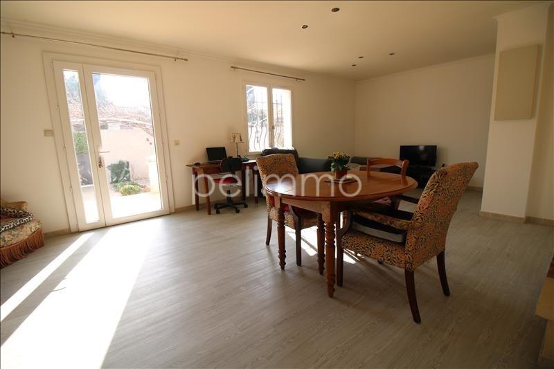 Vente maison / villa Lancon provence 355000€ - Photo 6