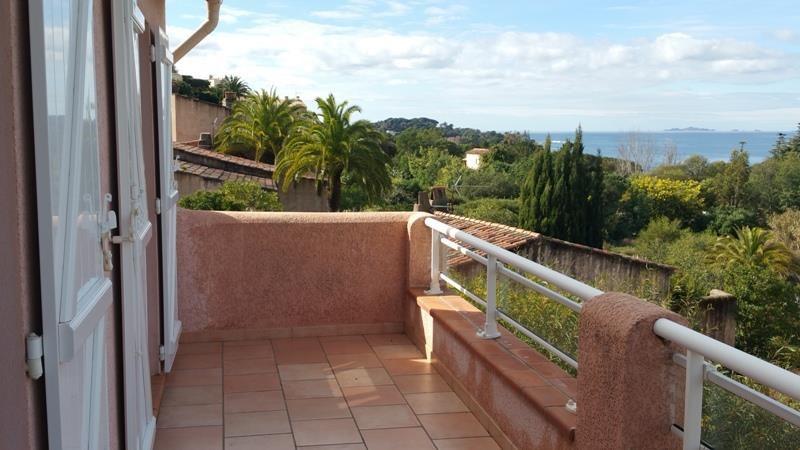 Vente maison / villa Porticcio 440000€ - Photo 7