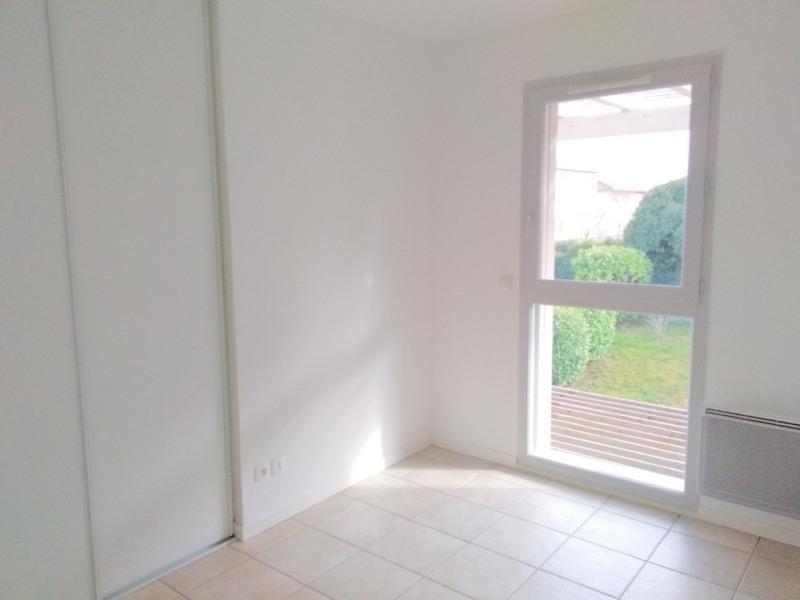 Vente maison / villa St jean d'ardieres 216500€ - Photo 10