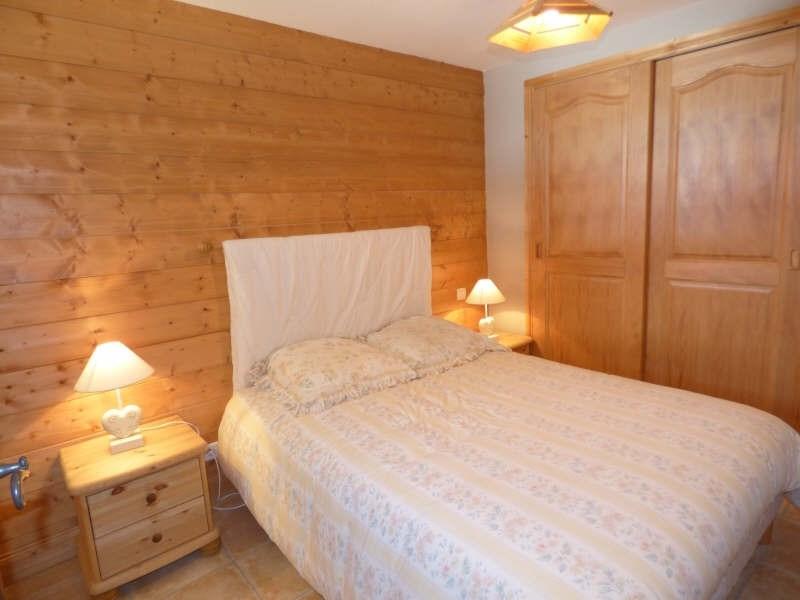 Sale apartment Meribel 429000€ - Picture 4