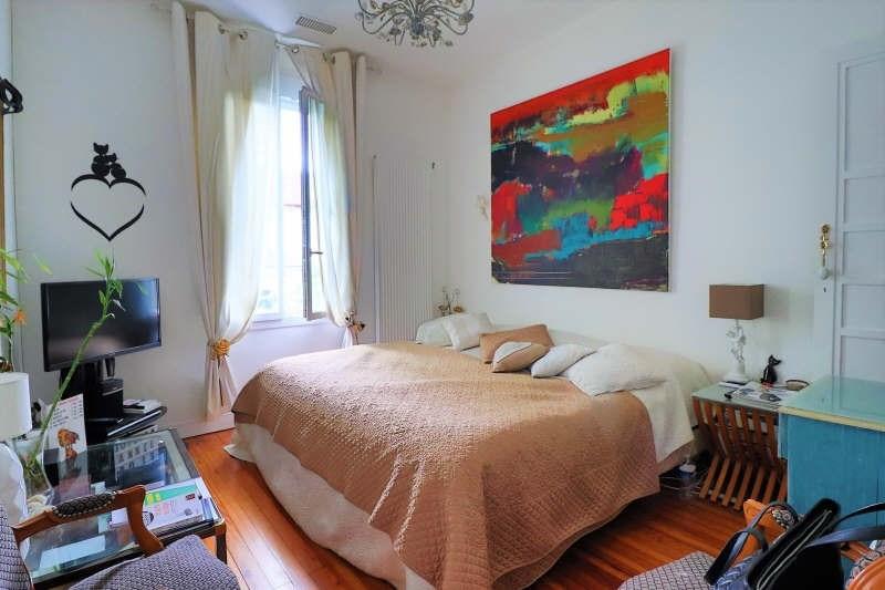 Vente de prestige maison / villa Bordeaux 824000€ - Photo 7