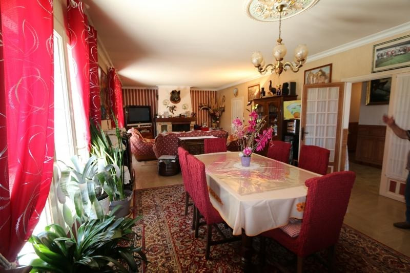 Vente maison / villa Vendome 374 400€ - Photo 2