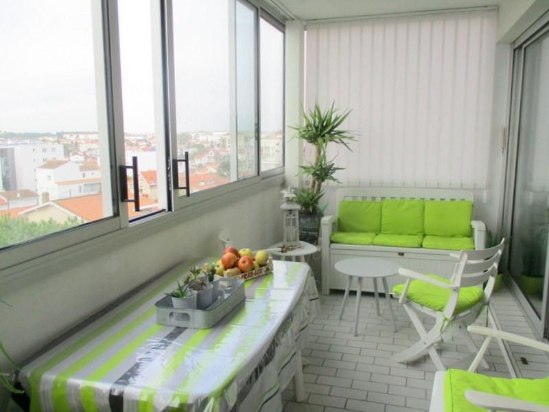 Vente appartement Royan 435750€ - Photo 4
