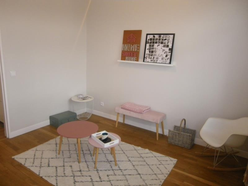 Deluxe sale apartment Sannois 192 920€ - Picture 3